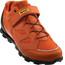 Mavic XA Elite Shoes Unisex Puffin S Bill/Puffin S Bill/Black